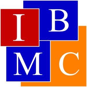 logo IBM mas pequeC